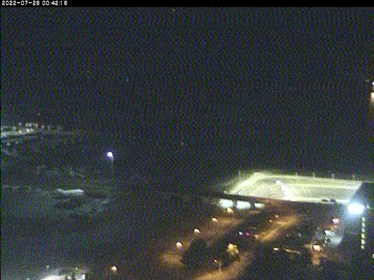 Webcam in Klaipeda